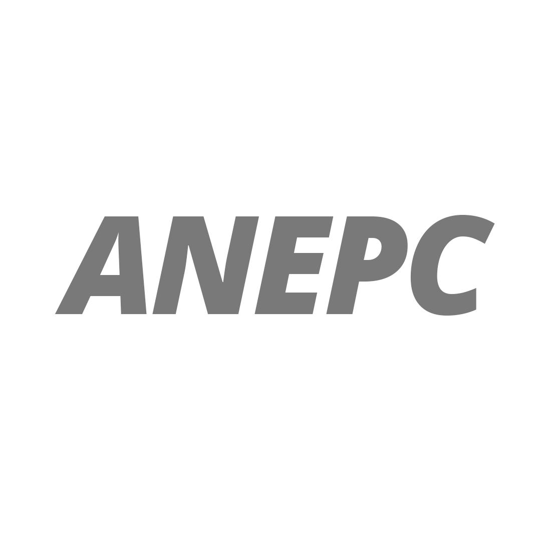 anepc.png