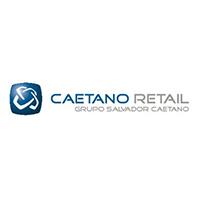 Caetano Retail