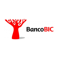 Banco BIC