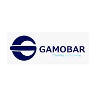 Gamobar