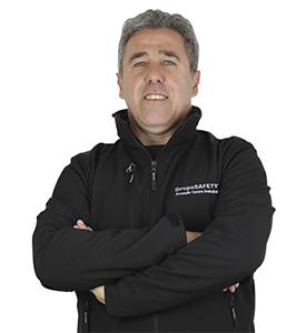 José Barreira
