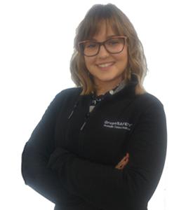 Jessica Vicente