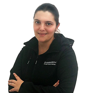 Vânia Pinto