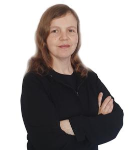 Sónia Rodrigues