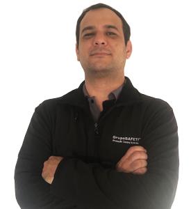 Yanko Arredondo