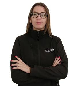 Bianca Basílio