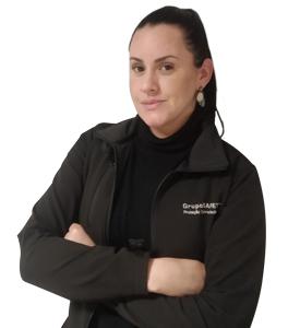 Sara Cavalcante
