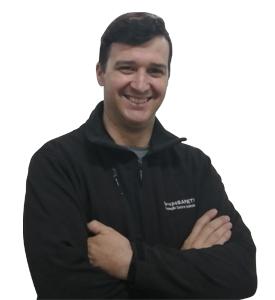 Igor Gavião