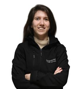 Diana Cavadas
