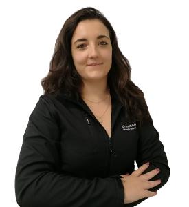 Raquel Florêncio