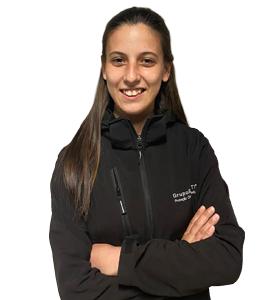 Débora Castro