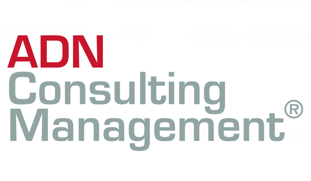 ADN - Consulting Management